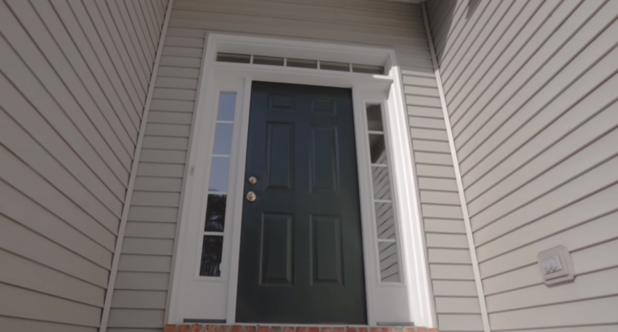Door Repair in Vaughan