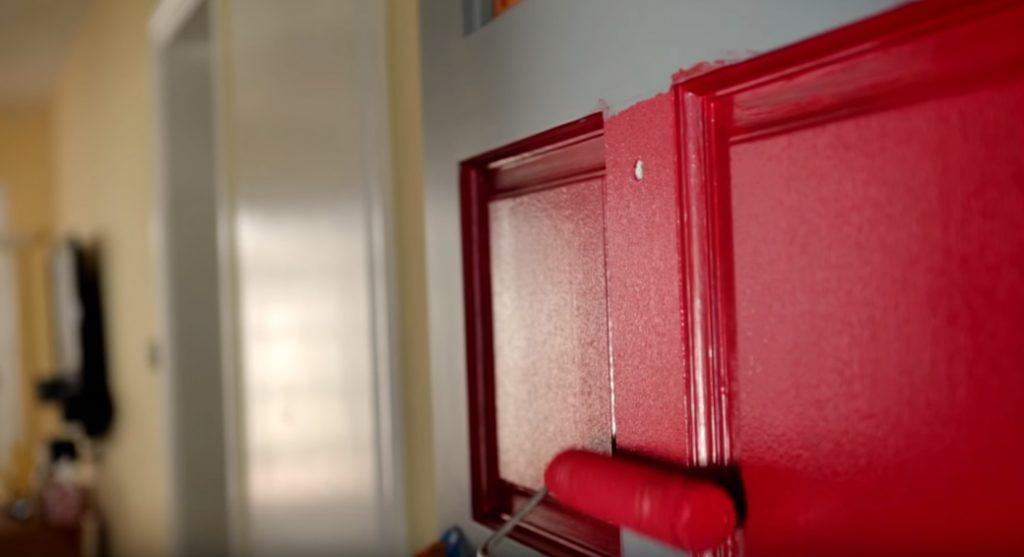 Oakville Residental Door Repair Service