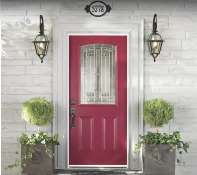 North York Residental Door Repair
