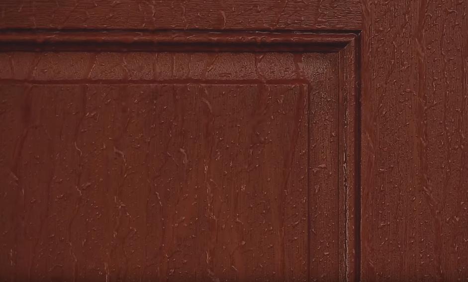 Vaughan Door Repair Services