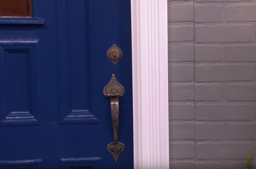 Door Repair Services in Oakville