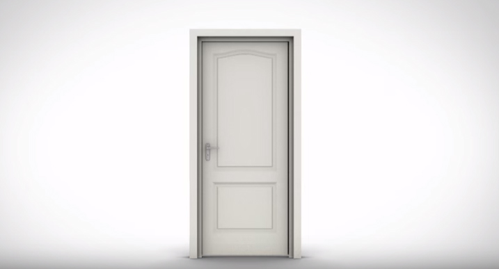 Door Repair in North York